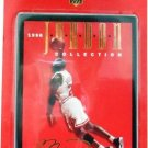 "1996 Upper Deck ""Jordan Collection"" NBA Basketball Set"