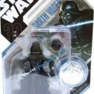 2007 - Darth Vader - Star Wars - 30th Year Anniversary - McQuarrie - Signature Series