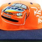 Ricky Rudd - Tide - Taurus - Racing - Cap