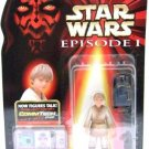 1998 - Anakin Skywalker - Tatooine - Hasbro - Star Wars - Episode I - The Phantom Menace