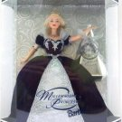 1999 - Mattel - Barbie - Special Millennium Edition - Millennium Princess