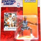 1994 - Anfernee Hardaway - Action Figures - Starting Lineups - Basketball - Magic - Rookie Slu