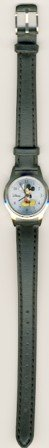 Disney Watch and Anywhere Charm Gift Set - Mickey Mouse