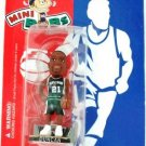 "Tim Duncan - Forever Collectibles - Legends of "" The Court - Limited Edition - Mini Bobs Basketball"