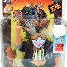 1994 - Clown - Clown Head - Action Figures - McFarlane Toys - Spawn - Series 1