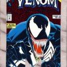 1993 - Marvel Comics - Marvel Mega- Hit - Collector's Pack