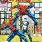1993 - Marvel Comics - Spider-Man - Vengeance - Part One & Two Set - Comic Books