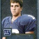 2006 - Eli Manning - Topps - Heritage Chrome - Card # THC66
