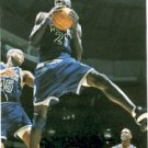 1995/96 - Kevin Garnett - NBA Basketball - Upper Deck - Rookie Card #273