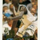 1995-96 - Kevin Garnett - Topps - NBA Draft Pick - Rookie Card #237