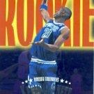 1995-96 - Kevin Garnett - NBA Basketball - SkyBox - Rookie Card #233