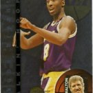 1997-98 Skybox - NBA Hoops - Talking Hoops - Basketball Card Set - #1-30