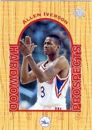1996-97 - Upper Deck - UD3 - NBA Basketball - Rookie Card Set  - #1-20