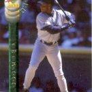 1995-96 - Signature Rookies - MLB Baseball - Flip Card - 5 Card Set
