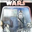 2006 - AT-AT Driver - Star Wars - Saga Collection - Ultimate Galactic Hunt