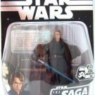 2006 - Anakin Skywalker - Star Wars - Saga Collection - Ultimate Galactic Hunt
