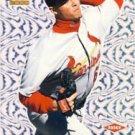 2000 - Rick Ankiel - Pacific - Prism 2000 - Rookie Card #118