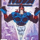 1994 - Marvel Comics - Nova - 1st Spectacular Issue - Comic Book
