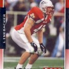 2000 - Brian Urlacher - Score - Rookie Card #288