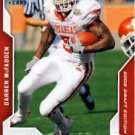 2008 - Darren McFadden - Upper Deck - Draft Edition - NFL Football - Rookie Card - #22