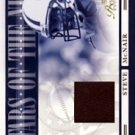2006 - Steve McNair - Playoff - Prestige - NFL Football - Card # NFL34