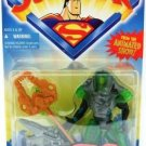 1996 - Kenner - DC Comics - Superman - The Animated Show - Lex Luthor