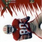 1996 - Jerry Rice - Playoff - X-Treme Team - Card # XT 03