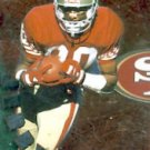 1996 - Jerry Rice - Pacific - Pacific Collection - Card # DD-2