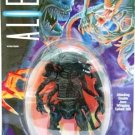 1992 - Kenner - Aliens - Series 1 - Alien Queen - Toy Action Figures