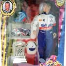 "1997 - Toy Biz - NASCAR - Mark Martin - Special Edition - 12"" Collector Figure"