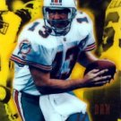 1995 - Dan Marino - Pinnacle - Select - Certified Edition - Card # 30