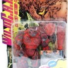 1995 - Slag - Play Mates - Jim Lee's - Wild C.A.T.S. - Series 1