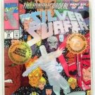 1993 - Marvel Comics - Silver Surfer  - Limited Edition Collector&#39;s Pack