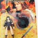 1996 - Toy Biz - Hercules - The Legendary Journeys - Xena - Toy Action Figure