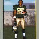 2006 - Reggie Bush - Topps - Turkey Red - Rookie #192