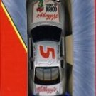 1997 - Terry Labonte - Kellogg Co. - Corn Flakes Iron Man #5 - Nascar - Die-cast Metal