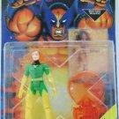 1995 - Toy Biz - Marvel Comics - X-Men - Phoenix Saga Series - Phoenix -  Toy Action Figures