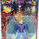 1995 - Action Figures - Toy Biz - Marvel Comics - X-Men - Invasion Series - Archangel II