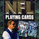 1993/94 - Bicycle Sports Collection - Ditka's Picks - NFL Playing Cards