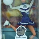 1996 - Mattel - Special Edition - Georgetown - University Barbie