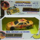 1992 - Road Champs - Sounds of Power - Ernie Irvan - Official Stock Car