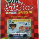 1996 - Bobby Hamiton - Racing Champions - NASCAR - STP - 25th Year Anniversary Car