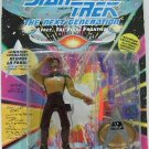 1992 - Playmates - Star Trek - The Next Generation - 1st Season - Geordi La Forge