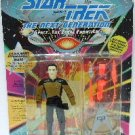 1992 - Playmates - Star Trek - The Next Generation - 1st Season - Lieutenant Commander Data