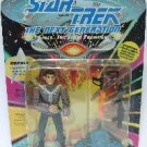 1992 - Playmates - Star Trek - The Next Generation - 1st Season - Romulan