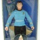 1995 - Playmates - Star Trek - Federation Edition - Collector Series - Dr. Leonard McCoy - Doll