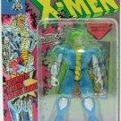 1994 - Marvel Comics - X-Men - The Evil Mutants - Trevor Fitzroy - Futuristic Crystal Battle Armor