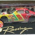 1997 Edition - Team Hot Wheels - Pro Racing - Kellogg's - Terry Labonte