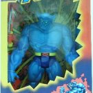 "1994 - Marvel Comics - X-Men - The Original Mutant Super Heros Team - Deluxe Edition - 10"" Beast"