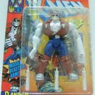 1994 - Toy Biz - X-Men - The Original Mutant Super Heroes - Random - Missile Blasting Arm